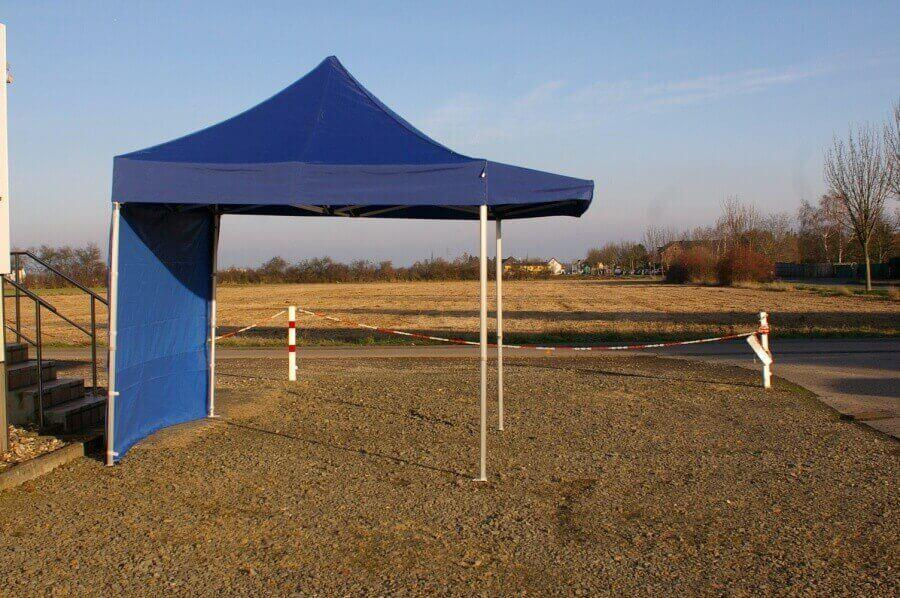 pavillon mit verstellbarem dach landes 3 4 m pavillon 3x4. Black Bedroom Furniture Sets. Home Design Ideas